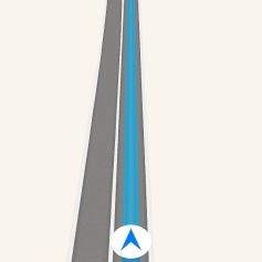 Perpetual GPS